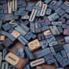 Giornate dell'Editoria e della Traduzione Letteraria