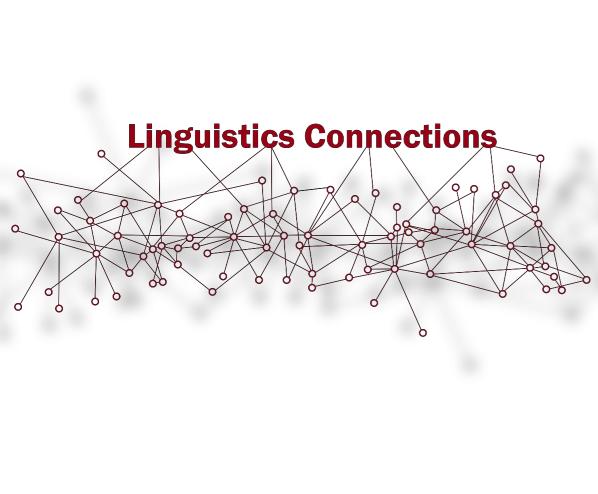 Webinar/Seminari di Linguistica