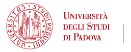Università degli Studi di Padova